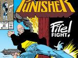 Punisher Vol 2 23