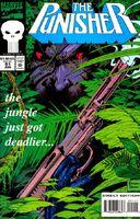 Punisher vol2 091