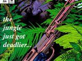 Punisher Vol 2 91