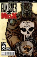 Punishermax Vol 1 17