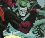 Reed Richards (Project Doppelganger LMD) (Earth-616) from Spider-Man Deadpool Vol 1 32 001.jpg