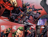 Sentient World Observation and Response Department (Earth-616) from Astonishing X-Men Vol 3 16 0001