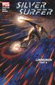 Silver Surfer Vol 5 6