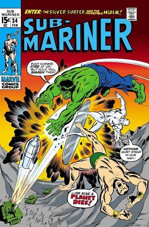 Sub-Mariner Vol 1 34.jpg