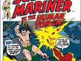 Sub-Mariner Vol 1 44