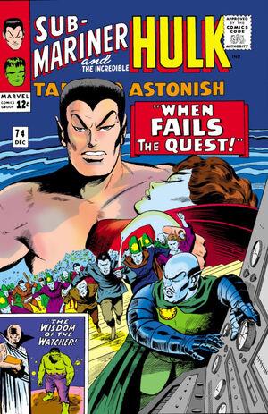 Tales to Astonish Vol 1 74.jpg