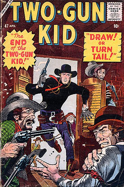Two-Gun Kid Vol 1 47.jpg