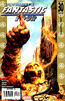 Ultimate Fantastic Four Vol 1 30 Variant.jpg