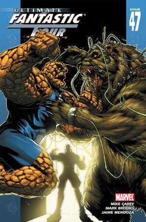 Ultimate Fantastic Four Vol 1 47.jpg