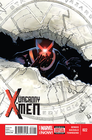 Uncanny X-Men Vol 3 22.jpg
