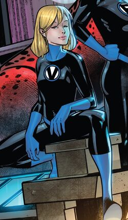 Valeria Richards (Earth-616) from Fantastic Four Vol 6 10 002.jpg