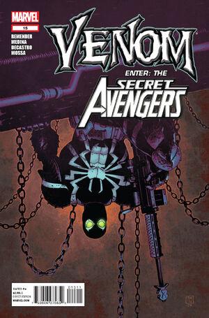 Venom Vol 2 15.jpg