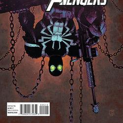 Venom Vol 2 15