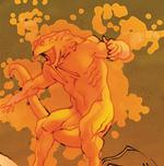 Voorr (Earth-616)