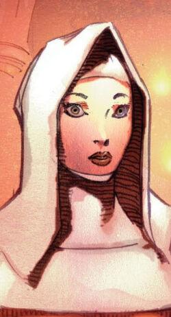 Wanda (Earth-311) from Marvel 1602 Vol 1 1 002.jpg