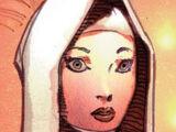 Wanda (Earth-311)