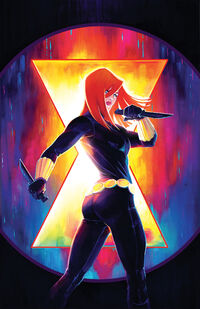 Web of Black Widow Vol 1 1 Hetrick Variant Textless.jpg