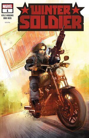 Winter Soldier Vol 2 1.jpg