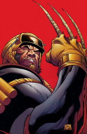 Wolverine Origins Vol 1 8 Textless.jpg
