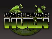 WorldWarHulk logo.jpg