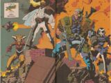 X-Force Vol 1 4