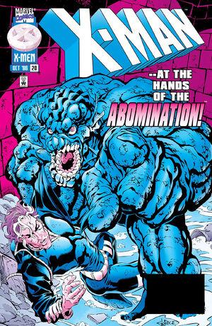 X-Man Vol 1 20.jpg