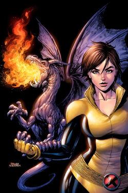 X-Men Gold Vol 2 30 Kitty Pryde Variant Textless.jpg