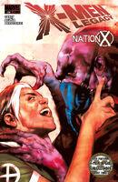 X-Men Legacy Vol 1 230
