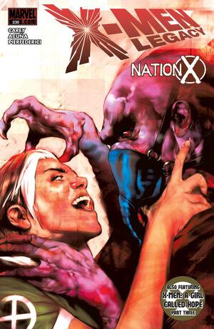 X-Men Legacy Vol 1 230.jpg