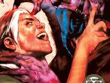 X-Men: Legacy Vol 1 230