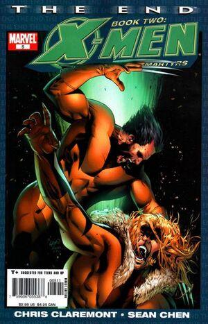 X-Men The End Vol 2 5.jpg