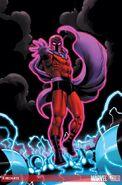 X-Men Vol 3 13 Textless