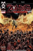 Zombie Simon Garth Vol 1 4