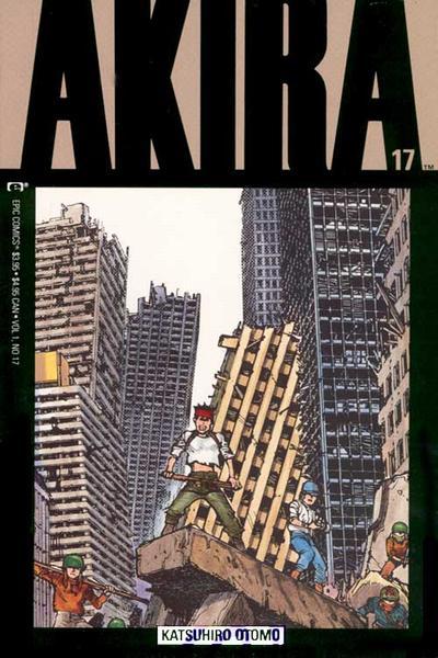 Akira Vol 1 17.jpg