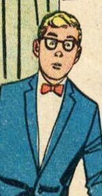 Al Hartley (Earth-616) from Patsy and Hedy Vol 1 78.jpg