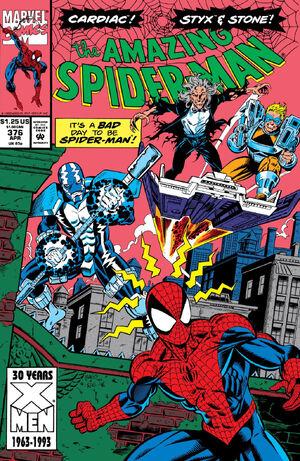Amazing Spider-Man Vol 1 376.jpg