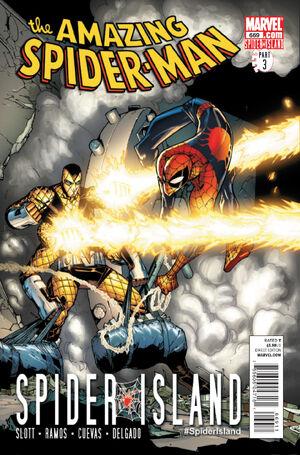 Amazing Spider-Man Vol 1 669.jpg