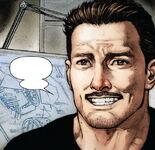 Anthony Stark (Earth-11011)