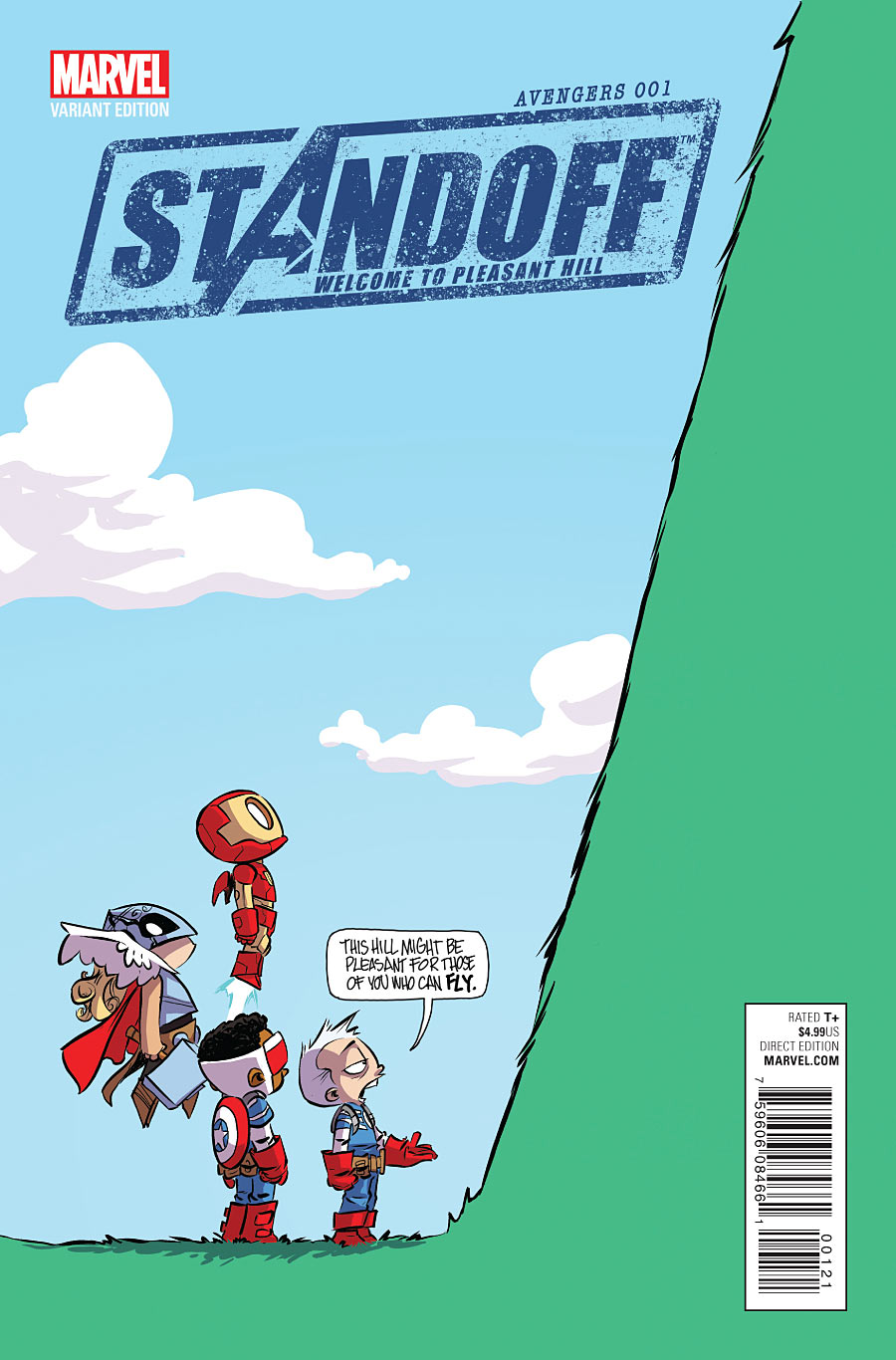 Avengers Standoff Welcome to Pleasant Hill Vol 1 1 Young Variant.jpg