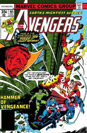 Avengers Vol 1 165.jpg