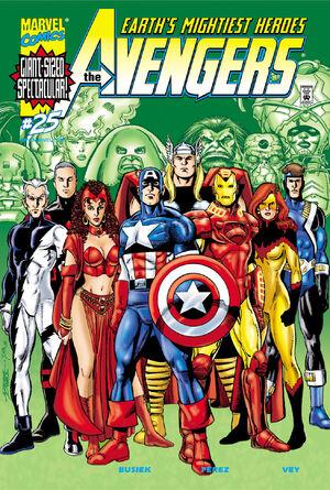 Avengers Vol 3 25.jpg