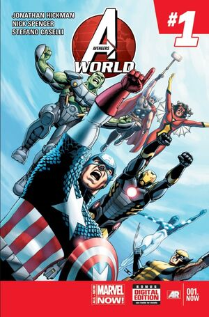 Avengers World Vol 1 1.jpg