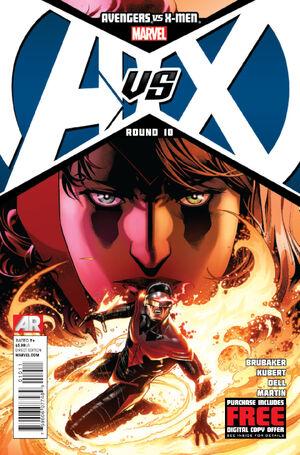 Avengers vs. X-Men Vol 1 10.jpg