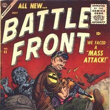 Battlefront Vol 1 41.jpg