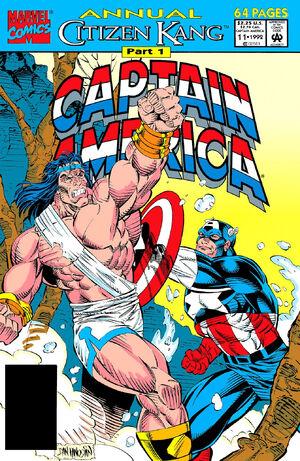 Captain America Annual Vol 1 11.jpg