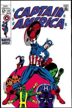 Captain America Vol 1 111.jpg