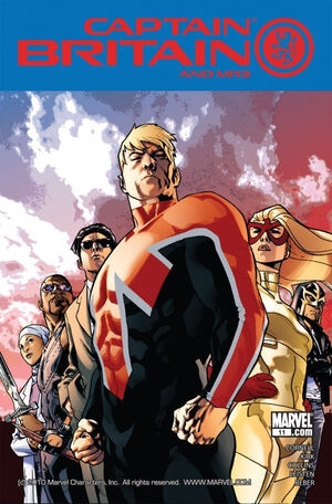 Captain Britain and MI-13 Vol 1 11.jpg