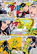 Carol Danvers (Earth-616) and Hecate (Earth-616) from Ms. Marvel Vol 1 13 001