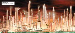 Chandilar from New Mutants Vol 4 2 001.jpg