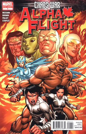 Chaos War Alpha Flight Vol 1 1.jpg